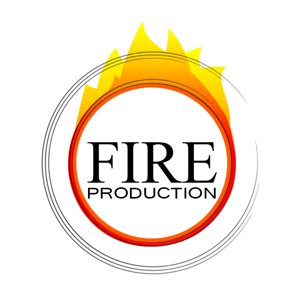 FIREproduction.sk